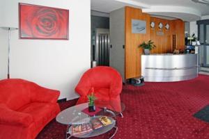 hotel president 3
