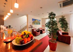 premium hotel 2