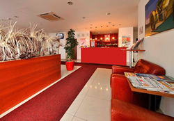 premium hotel 3